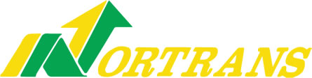 Nortrans Logo