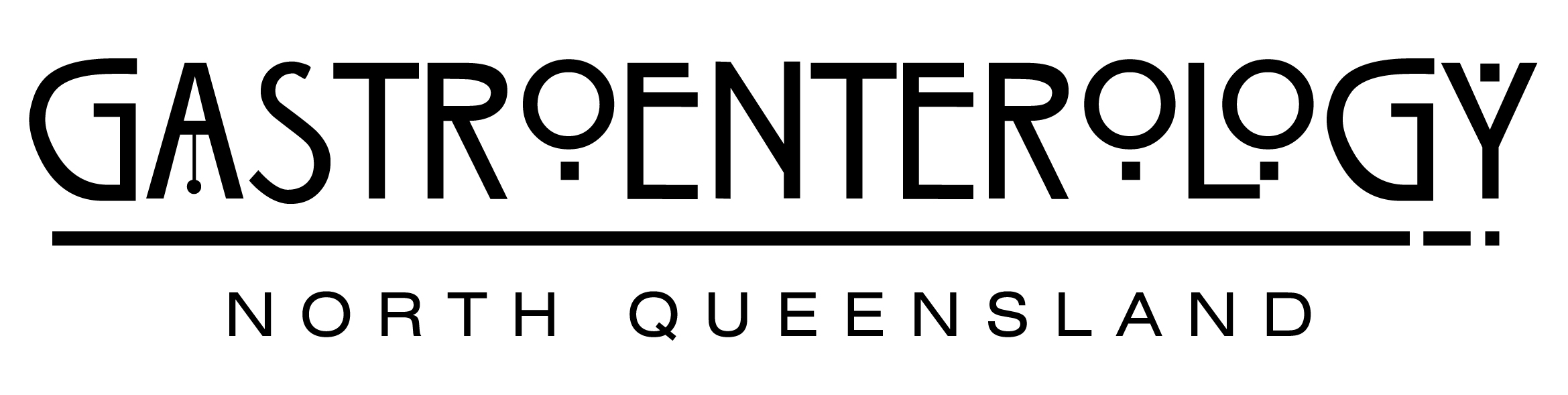 Gastrorenterology logo
